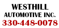 Westhill Automotive Inc.